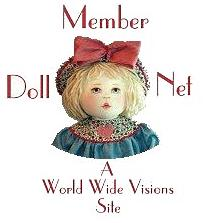 The Doll Net - Member