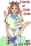 Friends of Cloth Dolls
