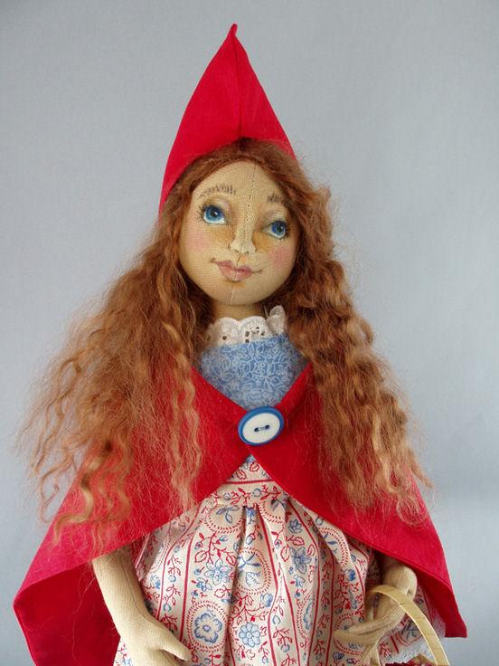 Dolls intermediate dolls advance dolls quick links doll net home doll